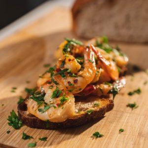 garlic-shrimp-recipe
