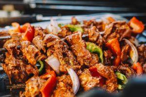 pulled-beef-vegetable-recipe