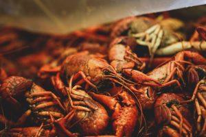crawfish-boil-recipe