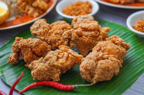 air-fryer-fried-chicken-recipe