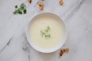 ham-potato-soup-recipe
