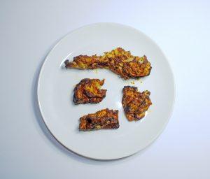 chicken-breast-air-fryer-recipe